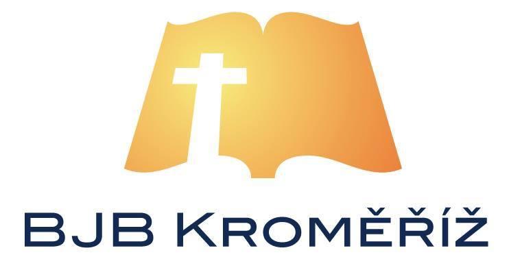 Křesťané Kroměříž