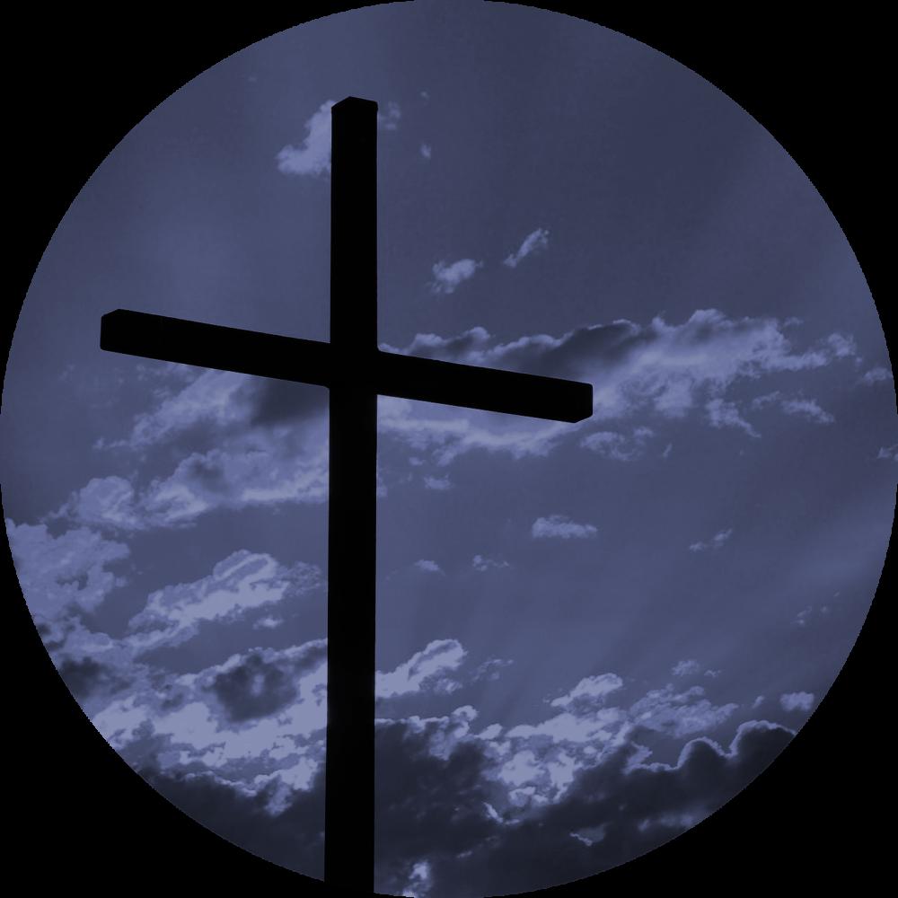 Znaky zbožné ženy Image