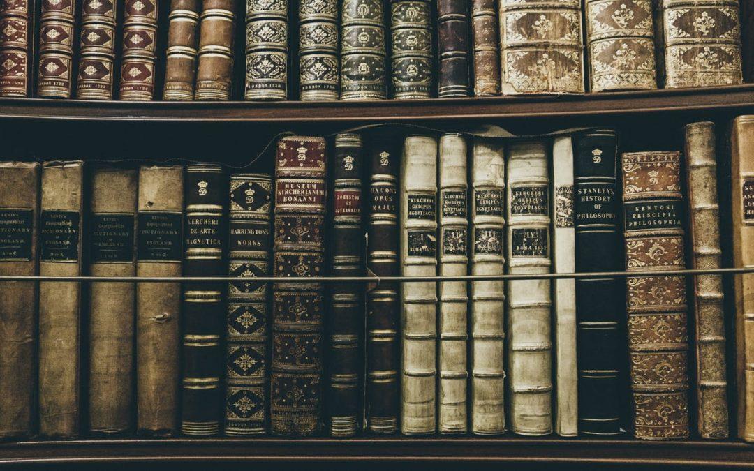 Teologie není jen pro teology