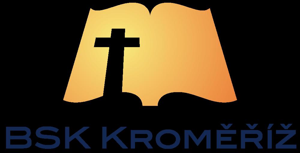 Co vyvede český národ z temnoty? II. Image