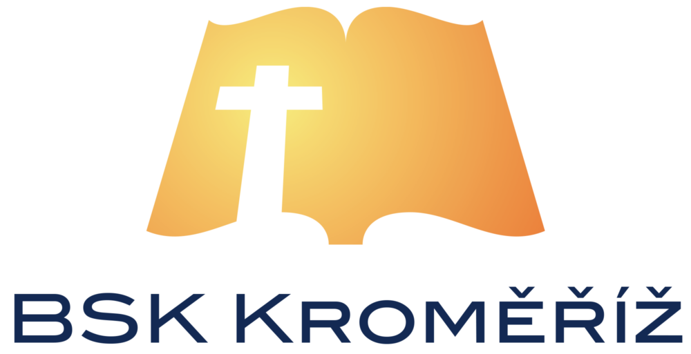 Rozdíly mezi římským katolicismem a protestantismem Image