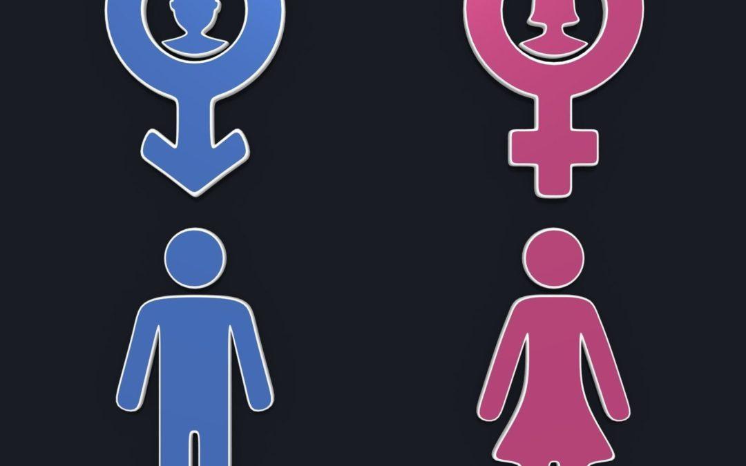 Utiskuje komplementarismus ženy?