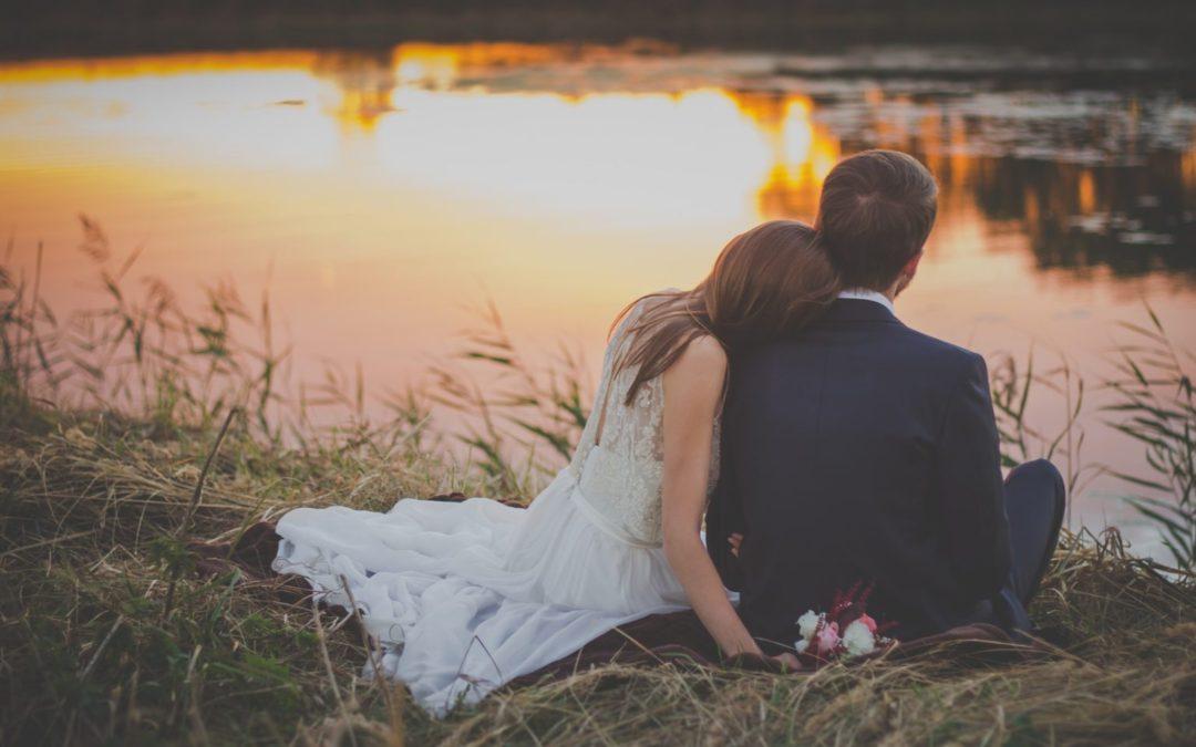 Velkolepý cíl: Žít v manželství k Boží slávě